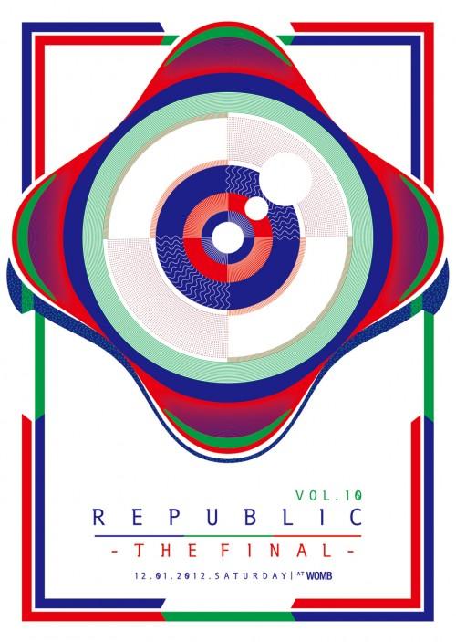republic1122